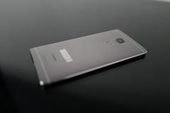 Huawei Mate S - 011