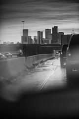 denver traffick (Ryan Policky) Tags: highway denver rushhour congested 2015 ryanpolicky