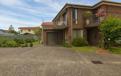 5/13-17 Herarde Street, Batemans Bay NSW