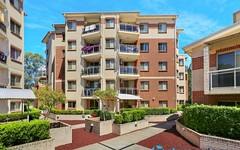 40/2 Wentworth Avenue, Toongabbie NSW
