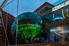 2015 Milan Expo Azerbaijan (阿塞拜疆) Pavilion (Daniel Poon 2012) Tags: italy milan expo azerbaijan pavilion lombardia 2015 simplysuperb 阿塞拜疆 nikonflickraward danielpoonca bydanielpoon