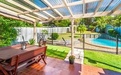 64 Daunt Avenue, Matraville NSW