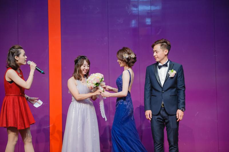 芙洛麗婚攝,芙洛麗,芙洛麗婚宴,婚攝小勇,台北婚攝,紅帽子工作室-197