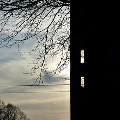 Fentres - Windows (p.franche) Tags: light shadow brussels sky cloud window europe belgium belgique lumire bruxelles ombre panasonic ciel dxo nuage brussel hdr contrejour schaarbeek schaerbeek fenetre belge fz200 pascalfranche pfranche