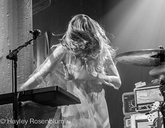Picks-8131 (hayleyfiasco) Tags: new york nyc party house ny santos le terry genderbender butcherettes