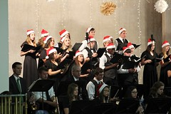 "Christmas_Concerts_3892 • <a style=""font-size:0.8em;"" href=""http://www.flickr.com/photos/127525019@N02/23962396802/"" target=""_blank"">View on Flickr</a>"