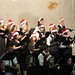 """Christmas_Concerts_3892 • <a style=""""font-size:0.8em;"""" href=""""http://www.flickr.com/photos/127525019@N02/23962396802/"""" target=""""_blank"""">View on Flickr</a>"""