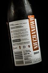 DSC05872 (Browarnicy.pl) Tags: niechanowo lager30 lager niechanowolager30 beer piwo bier craftbeer