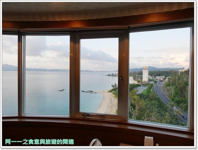 沖繩美食.吃到飽.buffet.名護浦.喜瀨海灘皇宮飯店image007