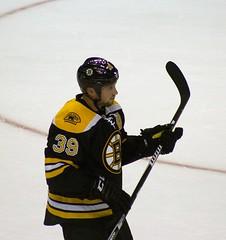 #39 Matt Beleskey (Odie M) Tags: nhl hockey icehockey boston tdgarden preseason teamsport sport ice bostonbruins mattbeleskey