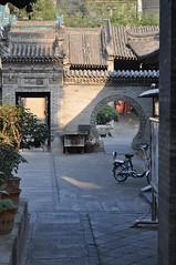 DSC_0094 () Tags:  mosque xian china cina moschea cinesimusulmani