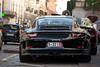 911 R, my favourite Porsche (David Clemente Photography) Tags: porsche porsche911r porsche911 porsche911gt3rs 911r 911 carrera carspotting supercars hypercars porsche991 porsche991r porsche991gt3rs