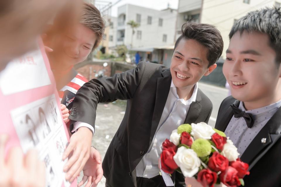 台南婚攝-065