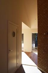 Dast stenhus 112 (9) (daststenhus) Tags: wwwdast dast stenhus villa detaljer detalj interirt interir drr