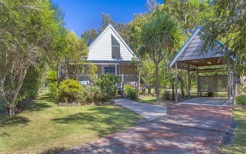 5 Sunbird Place, Bawley Point NSW 2539