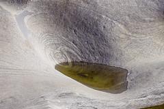 Lavertezzo im Verzascatal (torremundo) Tags: lavertezzo verzascatal verzasca steine fluss berbach tessin schweiz landschaft