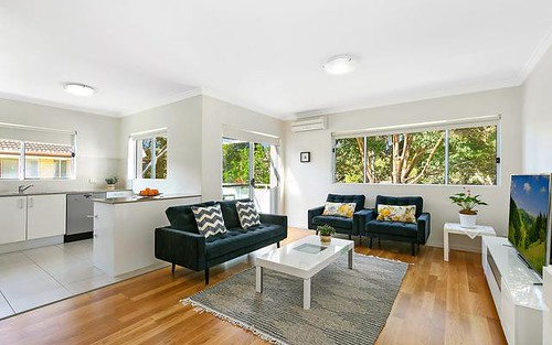 15/11-13 Holborn Avenue, Dee Why NSW 2099