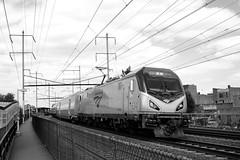 634-Elizabeth-NJ-13-9-2016 (D1021) Tags: 634 amtrakacs64 acs64electriclocomotive siemens amtrak railroad loco locomotive njt njtransit newjerseytransit amtraksnortheastcorridor northeastcorridor nec pennsylvaniarailroad america usa elizabeth elizabethnj nj newyork