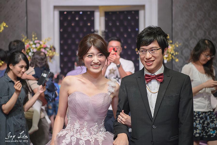 台北婚攝 婚攝 婚禮紀錄 潮港城 JSTUDIO_0137
