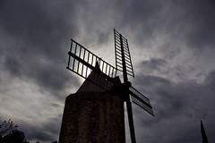 IMG_3164 (douaystephane) Tags: daudet fontvieille moulin provence