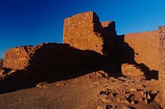 DSC_0028 wukoki 850 (guine) Tags: wupatki wupatkinationalmonument ruins rocks wukoki building stones