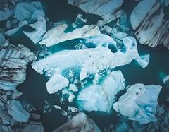 Is that a frozen shark with an enormous, frozen heart floating below? 🙊 http://ift.tt/1m2bcKh w/ Pangea Dreams x #Iceland (bastihansen) Tags: tel aviv israel motion pictures photography inspiration basti hansen bastian köln cologne germany