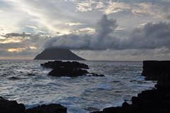 DSC_0353 (odarbin) Tags: clouds island rocks subset simian breakers seascape