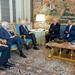 Il Notariato incontra il Presidente della Repubblica