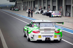 15 (madromaphoto) Tags: nurburgring trip race porsche germany
