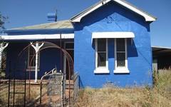 20 Cootamundra Road, Temora NSW