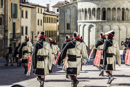 Arezzo 04