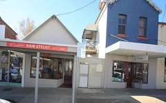 82-84 VALE STREET, Cooma NSW