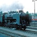 424 064  Sopron  07.06.80