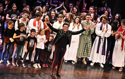 "ElCristo-Actos-2016-10-04-Gala-Jesucristo-Superstar-Padrenuestro-Valle de Elda  (34) • <a style=""font-size:0.8em;"" href=""http://www.flickr.com/photos/139250327@N06/30222110273/"" target=""_blank"">View on Flickr</a>"