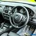 2016-BMW-X3-M-Sport-19