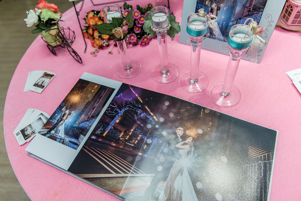 臻愛婚宴會館,台北婚攝,牡丹廳,婚攝,建鋼&玉琪183