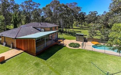 26 Karwin Road, Medowie NSW 2318