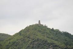 Sommet de la Plate-Pic du Comte_131 (randoguy26) Tags: beaumont ventoux mont plate comte vaucluse sommet pic