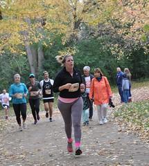 2016 Fall Classic (runwaterloo) Tags: oktoberfast 2016fallclassic10km 2016fallclassic5km fallclassic runwaterloo 327 m128 julieschmidt