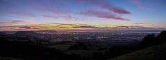 DSCF0268-Pano (Emrys Schoemaker) Tags: autumn cotswolds gloucestershire westonbirt