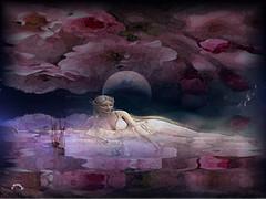 Attesa grata (Poetyca) Tags: featured image sfumature poetiche poesia