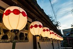 Hanamachi-Kamishichiken-15 (luisete) Tags: japn japan kamishichiken hanamachi geisha maiko kioto prefecturadekioto