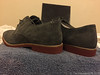 3_30692780275_o (CommandereON) Tags: kennethcole suede dressshoes unlisted