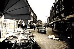 _DSC0532 (nutella012) Tags: 35mm alice bw brixton caterina documentary domenico francy gigi gina london mattia outdoor photojournalism street streetphotography streetart streetphotographer uk workers unitedkindom