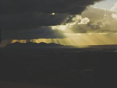 Favignana Nell'Ombra (Luquiét) Tags: favignana seaside shadows clouds sunlight ombre view isoleegadi sicily fotografare photography nikon