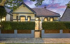 115 Cardigan Street, Stanmore NSW