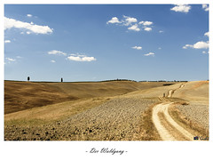 (Gi_shi) Tags: nikon iamnikon nikonitalia d7200 landscape panorama siena toscana italia tuscany italy valdorcia