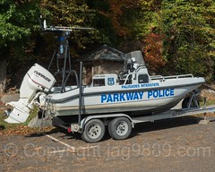 Palisades Interstate Parkway Police Patrol Boat, Englewood Boat Basin, New Jersey (jag9889) Tags: marineunit jag9889 usa englewoodcliffs policedepartment police patrolboat boat drydock palisadesinterstatepark newjersey outdoor 2016 bergencounty 20161024 palisadesinterstateparkway firstresponder gardenstate lawenforcement nj newjerseysection pip palisades park ship unitedstates unitedstatesofamerica vessel us