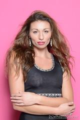 Amber (dgwphotography) Tags: 70200mmf28vrii nikond600 model beautiful beauty portrait