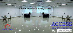 Okhla Industrial Area_ Property_for_lease_rent_sale_floor_shed (okhla industrial area) Tags: office warehouse factory showroom retail space land floor shed dda dsidc dsiidc okhla industrial area estate commercial lsc gali fiee block phase sector realestate okhlaindustrial rent lease property realty business uday road